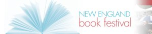 hdr_newenglandbookfestival