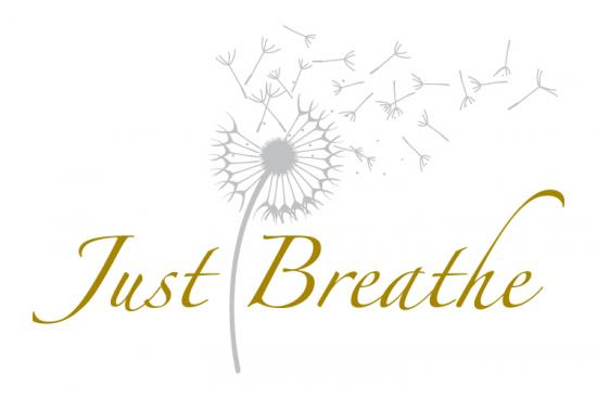 justbreathe-preview