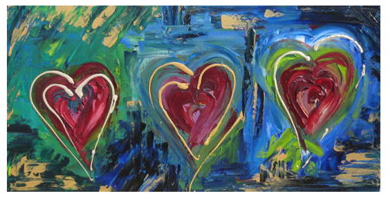 Image Credit: http://www.soulconnectnow.com/new-love-paradigm/