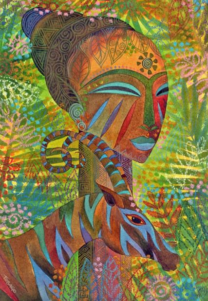 african-queens-jennifer-baird