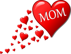 Hearth_002_Red_Mom