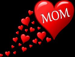 Hearth_002_Red_Mom