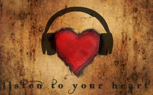 Listen_to_Your_Heart_ii_by_cho_oka